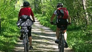 Colombo Mountain Bike Adventure