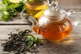 Tea Tasting - IHCL